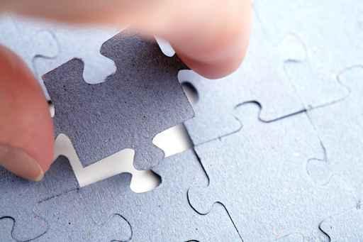 Vermittlung Outsourcing