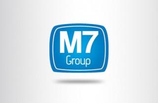 M7-Group