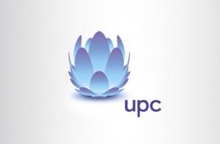 Blog UPC neu
