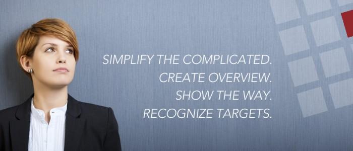 Wir-Kunde-simplify